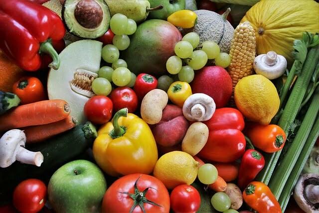 Dieta per dimagrire 3 kg: Scopri come perdere 3 Kg in poco tempo