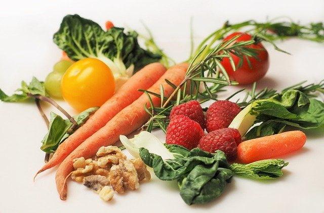 Dieta per dimagrire 7 kg in una settimana: Scopri come perdere 7 kg in 7 giorni