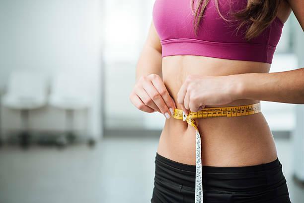 Come dimagrire 10 kg in 10 giorni: Scopri le strategie migliori per perdere dieci chili in soli dieci giorni