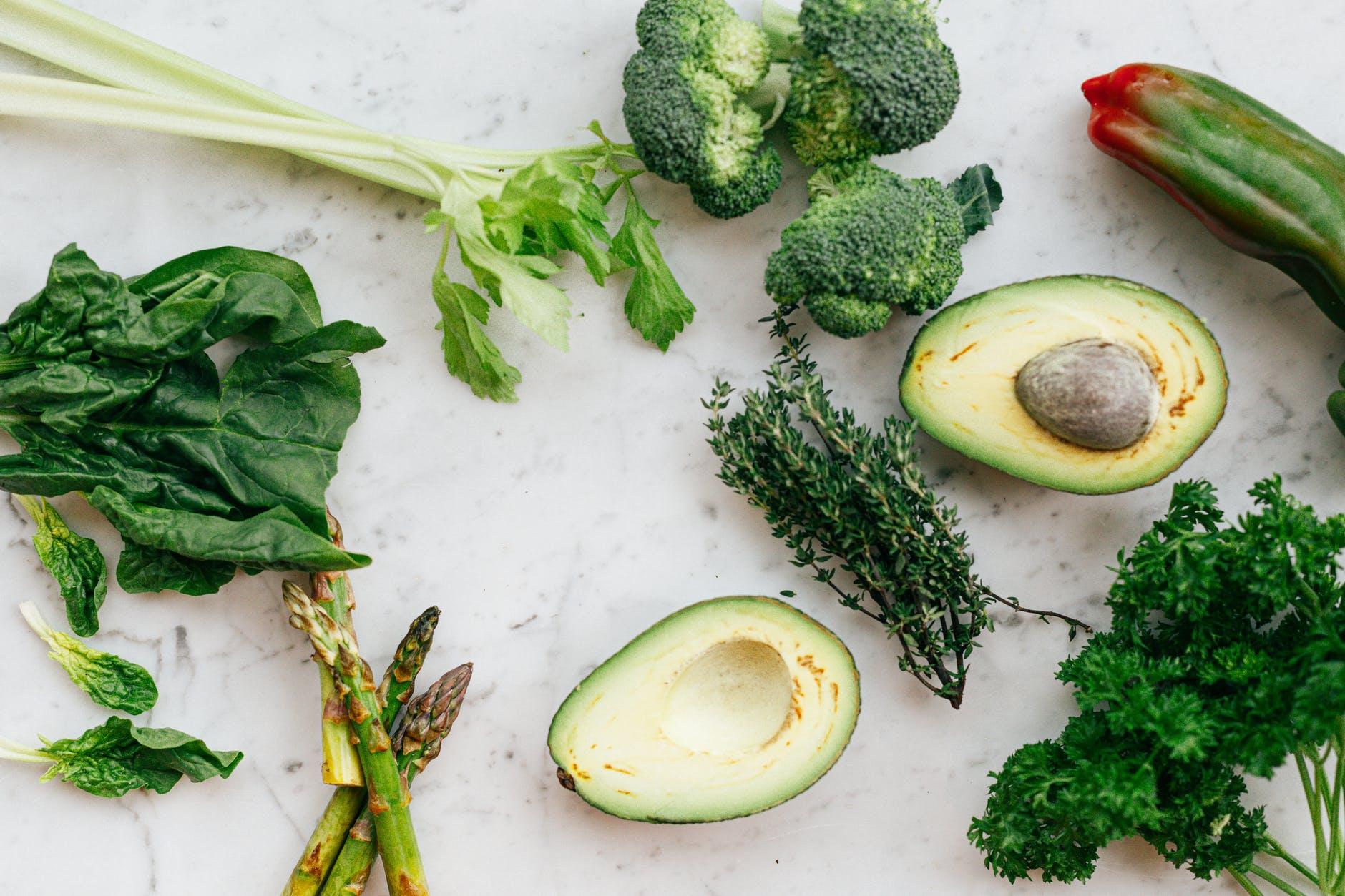 Dieta chetogenica in menopausa
