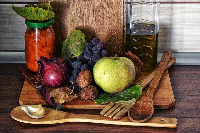 La dieta a base di frutta e verdura può farti dimagrire 10 Kg in un mese?