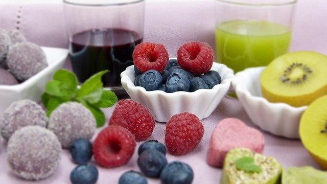 Dieta per dimagrire in menopausa della dott. Lambertucci: Funziona veramente?