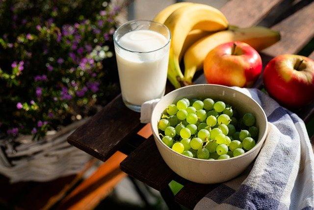 Dieta dimagrante in menopausa del dottor Migliaccio