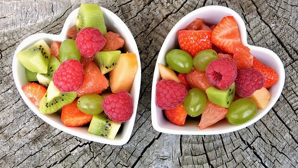 Dieta ormonale e antinfiammatoria in menopausa