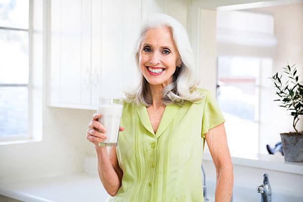 dieta per dimagrire in menopausa