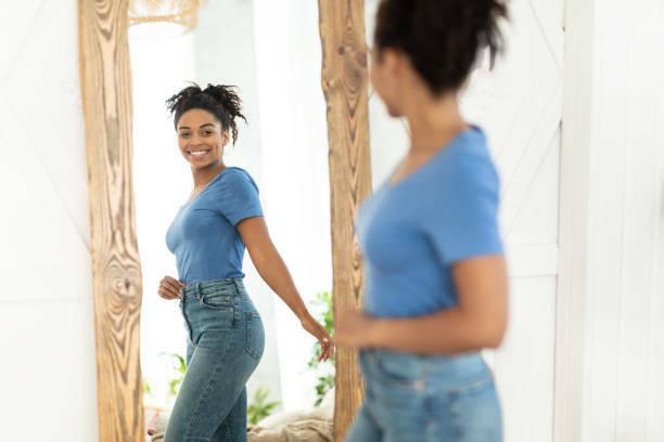 Dieta per perdere 10 Kg in 2 mesi: Strategie e indicazioni per dimagrire 10 chili in soli 60 giorni