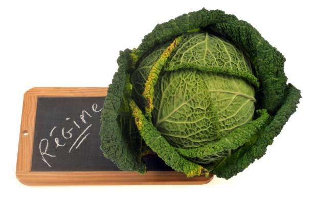 Dieta vegetariana per dimagrire 10 Kg: Come perdere dieci chili con un regime vegetariano