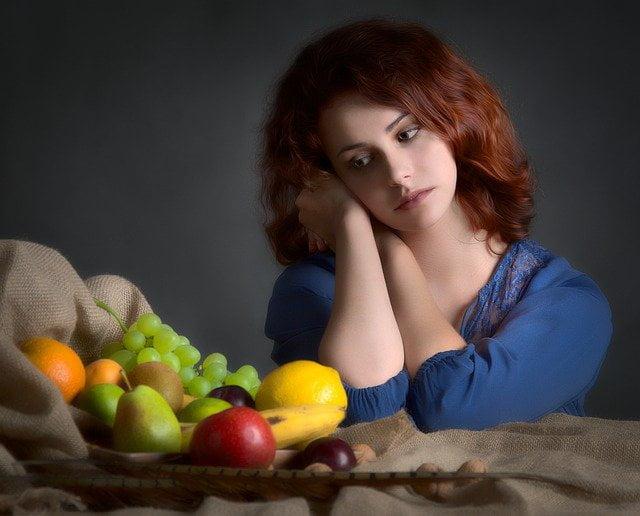 Perché non dimagrisco?: Guida completa per riuscire a perdere peso
