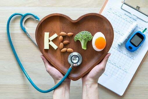Testimonianze ed opinioni delle persone che hanno provato la dieta chetogenica