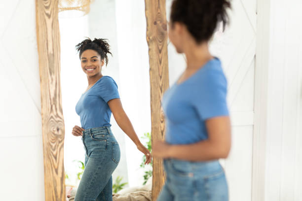 dieta del metabolismo 9 kg in due settimane