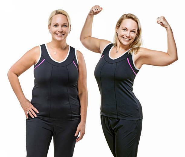 Perdere 6 kg in una settimana: Guida completa