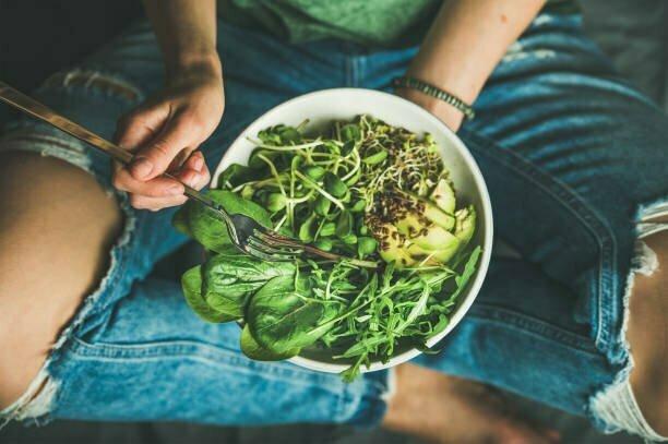 Perdere 5 kg con la dieta detox: menù settimanale e consigli alimentari