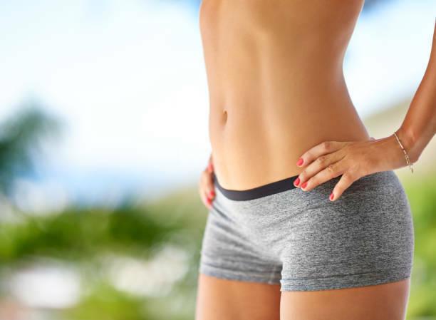 Dieta per dimagrire 15 kg in un mese: dieta, menù e consigli