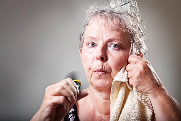 come eliminare il grasso viscerale in menopausa