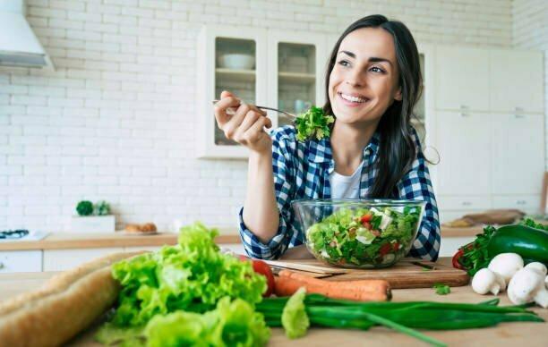 Dieta veloce per dimagrire 4 kg in 5 giorni