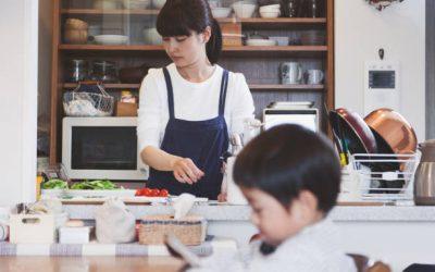 Metodo casalingo per dimagrire 1 kg a notte